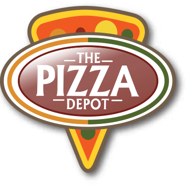The Pizza Depot